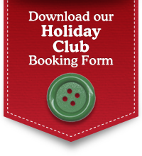 Holiday club download button